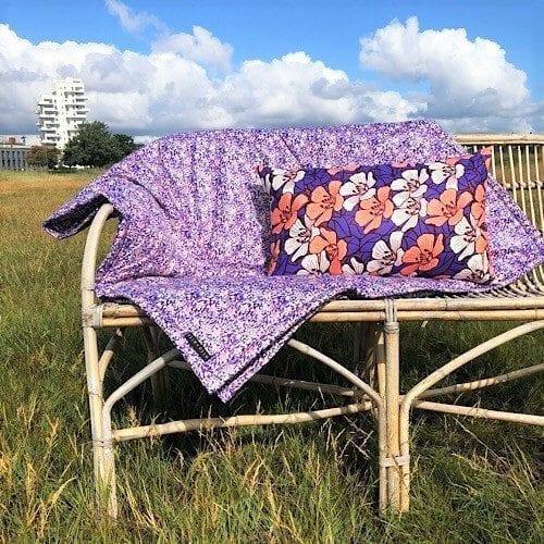 Lækre tekstiler fra Mitomito
