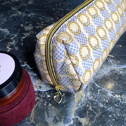 Makeup-pung Lilli fra Mitomito